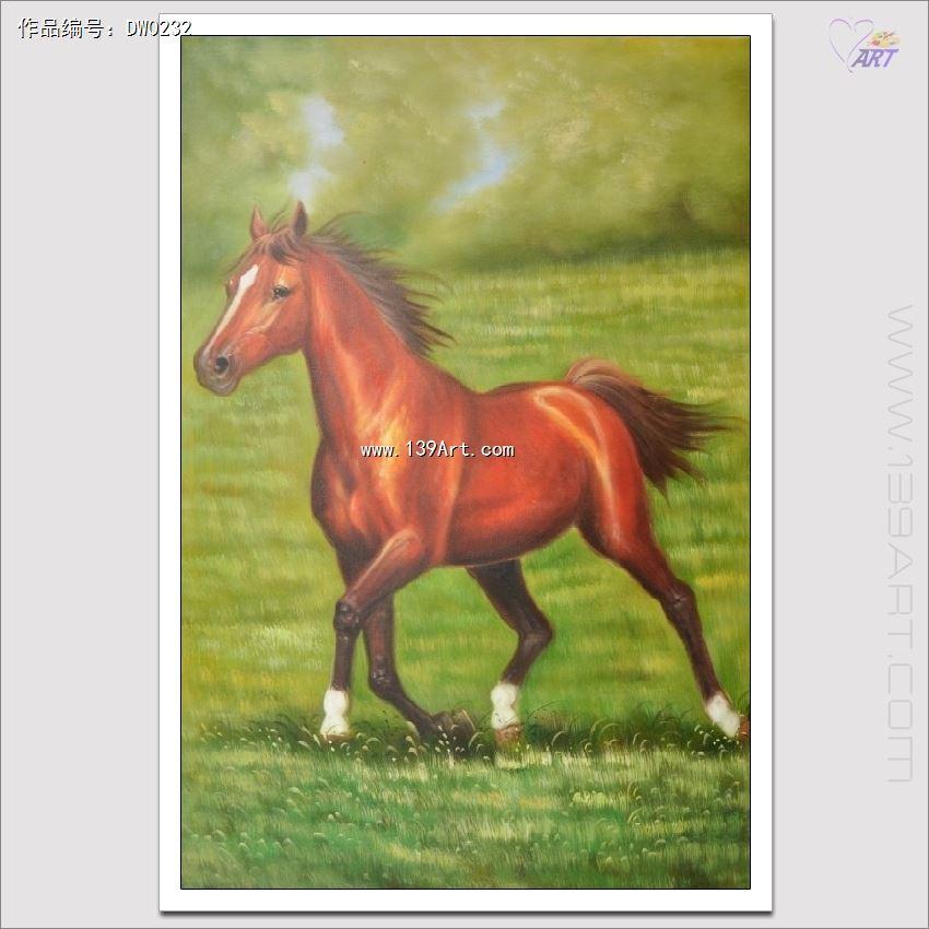 动物油画更多动物油画动物油画
